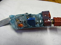 Name: P1090072.jpg