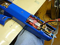 Name: P1100442.jpg
