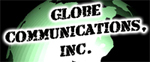 Name: globe.jpg