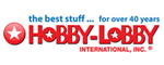 Name: hobbylobby.jpg