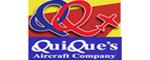 Name: qqs.jpg Views: 2996 Size: 29.8 KB Description: