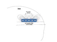 Name: 037BA85D-956F-4479-ADEA-D51CA69F7DB0.png Views: 94 Size: 460.4 KB Description: