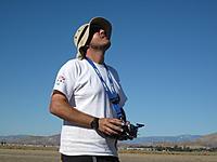 Name: f3b 255.jpg Views: 50 Size: 110.7 KB Description:
