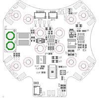 Name: ReaktorPDBv2 Preview.jpg Views: 142 Size: 224.9 KB Description: