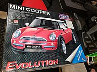 Name: Mini Cooper 1.jpg