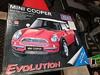 Name: Mini Cooper 1.jpg Views: 2 Size: 164.5 KB Description: