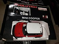 Name: Mini Cooper 2.jpg