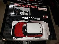 Name: Mini Cooper 2.jpg Views: 2 Size: 107.6 KB Description: