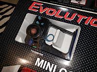Name: Mini Cooper 5.jpg Views: 3 Size: 150.3 KB Description: