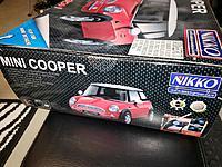 Name: Mini Cooper 6.jpg Views: 3 Size: 179.9 KB Description: