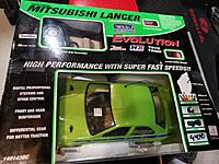 Name: Mitsu Lancer 1.jpg
