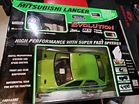Name: Mitsu Lancer 1.jpg Views: 3 Size: 135.4 KB Description: