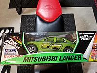 Name: Mitsu Lancer 6.jpg Views: 1 Size: 130.8 KB Description: