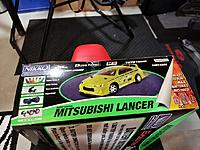 Name: Mitsu Lancer 7.jpg