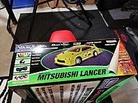 Name: Mitsu Lancer 7.jpg Views: 2 Size: 147.5 KB Description: