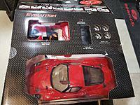 Name: Enzo Ferrari 2.jpg Views: 3 Size: 175.9 KB Description: