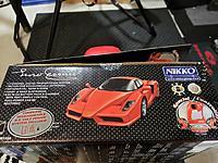 Name: Enzo Ferrari 3.jpg Views: 1 Size: 157.4 KB Description: