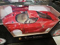 Name: Enzo Ferrari 4.jpg Views: 3 Size: 119.0 KB Description: