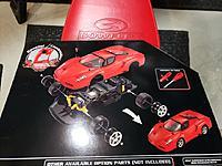 Name: Enzo Ferrari 5.jpg Views: 5 Size: 125.4 KB Description: