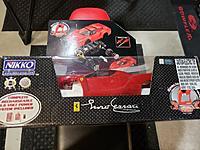 Name: Enzo Ferrari 6.jpg Views: 2 Size: 135.8 KB Description: