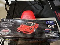 Name: Enzo Ferrari 8.jpg Views: 2 Size: 155.7 KB Description: