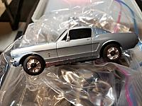 Name: Mustang1.jpg