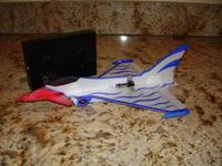 Name: DSC04826.jpg Views: 412 Size: 103.1 KB Description: Nano Eurofighter