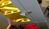 Name: IMAG0534.jpg