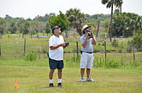 Name: NCB_7724.jpg Views: 51 Size: 208.9 KB Description: Bill and Raed coordinating their efforts
