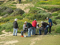 Name: Slope side scoring.jpg