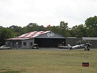 Name: Hangar.jpg Views: 190 Size: 77.6 KB Description: Landmark For Final Approach