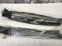 Name: F43C46E6-1B68-40A6-9ACC-549D2AD28F70.jpeg Views: 5 Size: 1.63 MB Description: