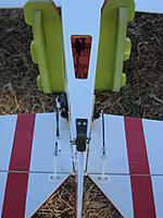 Name: Aviator Pro 60 - 038.jpg