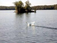 Name: soarstar-floats-row.jpg Views: 313 Size: 59.3 KB Description: