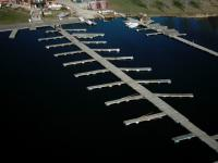 Name: port-perry-marina.jpg
