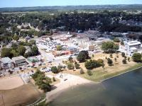 Name: port-perry-recovery-1.jpg Views: 185 Size: 97.3 KB Description: