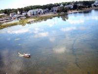 Name: recovery-boat-2.jpg Views: 237 Size: 94.1 KB Description: