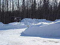 Name: Digital 056.jpg