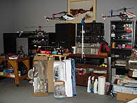 Name: Digital 561.jpg