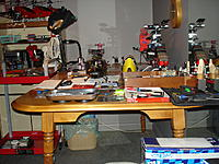 Name: 046.jpg