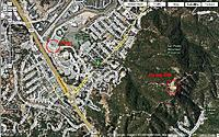 Name: CivicCenter.jpg Views: 41 Size: 172.5 KB Description: