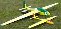 Name: Toonserie17.jpg