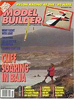 Name: Cliff Soaring.jpg