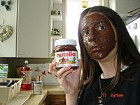 Name: nutella.jpg Views: 131 Size: 44.5 KB Description: