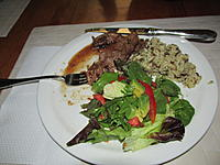 Name: Vacation to Oregon August 2013 096.jpg Views: 278 Size: 163.7 KB Description: can't beat it...