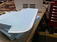 Name: image-0d16cd71.jpg Views: 86 Size: 792.4 KB Description: fiberglass leading edge applied