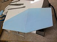 Name: image-aea3a0f5.jpg
