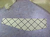 Name: image-2e7a62da.jpg
