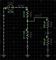 Name: voltage-divider-telemetry-4s.png Views: 15 Size: 16.5 KB Description:
