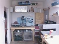 Name: PIC-0011.jpg